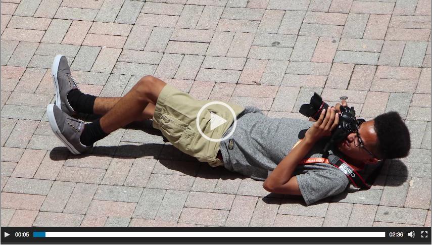 Miami Montage 2016 Video